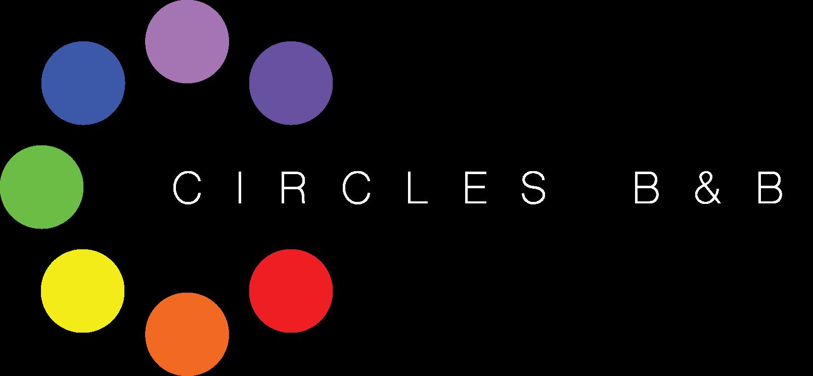 Circles B&B